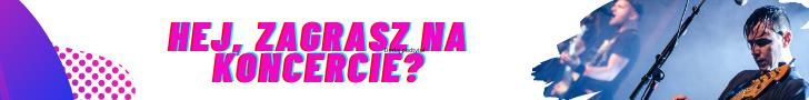 Promuj swoją muzykę w NutaFM.pl