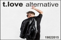 "T.Love Alternative ""1982-2015"""