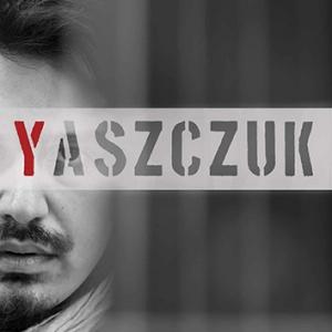 Yaszczuk ''Y'' (2020)
