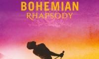 ''Bohemian Rhapsody'' - film o Queen przedpremierowo w Mulitikinach