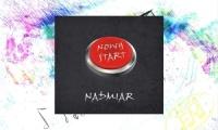 """Nowa płyta zespołu Nadmiar """"Nowy start"""""""