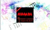 Kombi przedstawia nowy singiel i klip